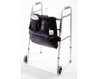 EZ Access Universal Walker Carry-On #EZ0040