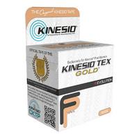 "Kinesio Tex Tape - Beige 2"" x 5.5 yd roll"