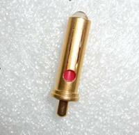 Heine Otoscope Bulb # X-01.88.078