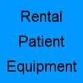Rental Patient Equipment