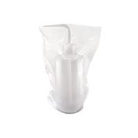"""Bottle Cover -Medium - 6"""" x 8"""" - 500's  #2164"""