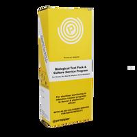Biological Test Pack & Culture Service Program (26906700)