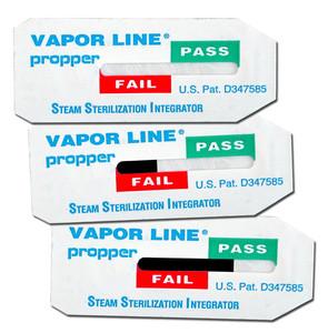 Vapor Line Integrators - 250's (26900925)