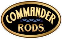 commander-rods-logo200x125.jpg