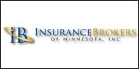 insurancebrokers.jpg