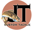 jtcustomtackle.png