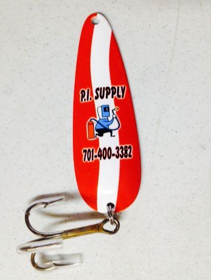 pisupplyspoon.jpg