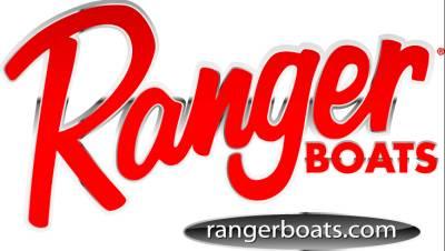 ranger-logo.jpg