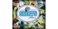 skirtsplus.jpg