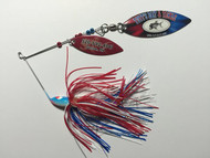 Promotional Spinnerbaits