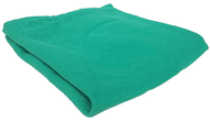 """Reclaimed (recycled) low lint surgical towels are 100% cotton and super absorbent. These towels are usually hemmed on all four sides. Size may not be exactly the same due to minor shrinking after washing commonly 16"""" x 24"""". Recycled Surgical towels are the best all-around cleaning towel for the money you can buy. These towels have been around the block a few times so we sort out the good ones although you may find some with imperfections. They are pre-washed which means ready for you to use."""