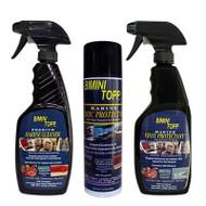 Bimini Topp Marine Cleaner & Protectant