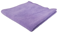 Reli Trusted Products Purple Premium Microfiber Towel