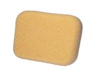Hi-Tech SP-3 Premium 7.5x5.5x2 Sponge