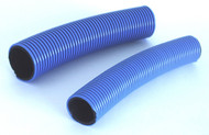 Vacuum Hose 1.5 inch X 25 ft length