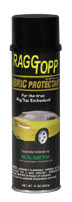 RaggTopp Fabric Protectant with UV Blockers 02141