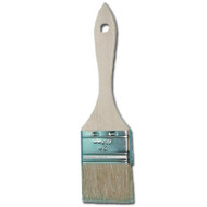 "Magnolia 2.5"" Chip Brush"