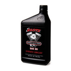 Klotz V-Twin Techniplate Oil SAE 50 Quart