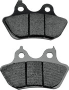 SBS Carbon Tech Front or Rear Brake Pads 846H.CT