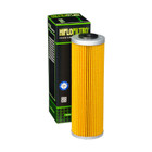 HiFlo Motorcycle Oil Filter (Sold Each) For KTM LC8 HF650
