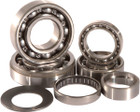 Hot Rods Transmission Bearing Kit For Honda CRF 150 R 07-18 TBK0095
