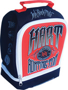 """Smooth Industries H&H Lunch Box 9""""x10""""x3.5"""" 1800-308"""