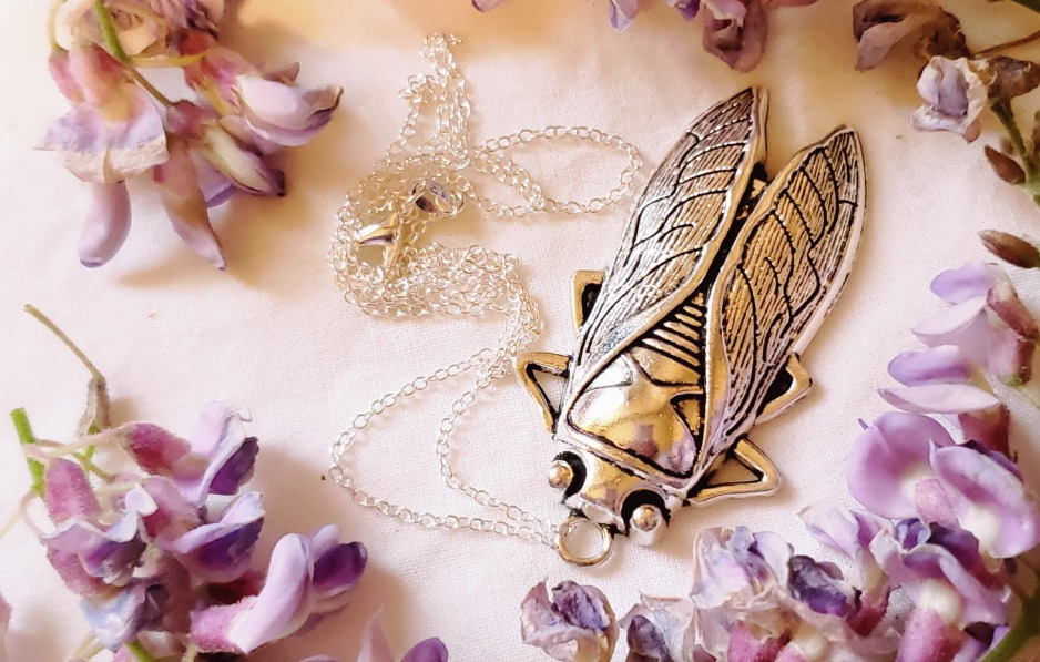 cicada-necklace-resized.jpg