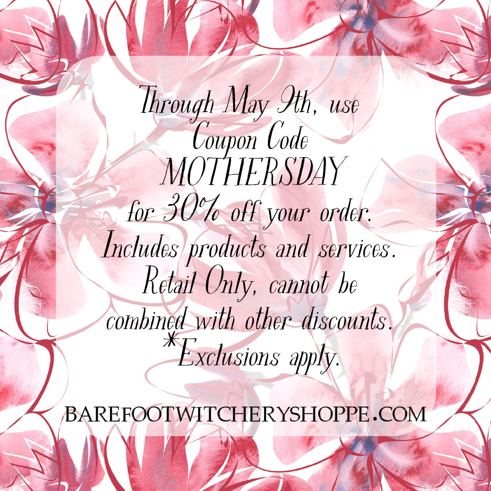 mothers-day-2017-resized.jpg