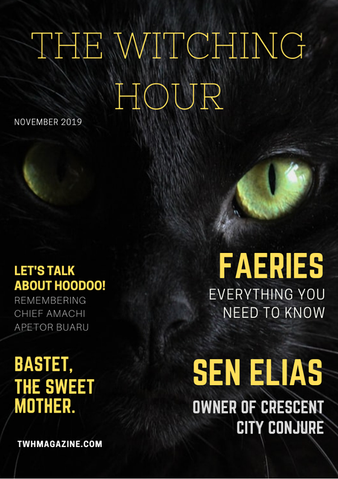 the-witching-hour-magazine-november-2019.png