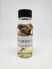 Endless Love Oil