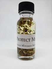 Protect Me Oil
