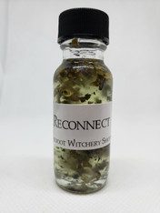 Reconnect Oil
