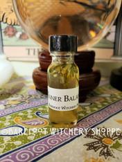 Inner Balance Oil