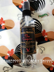 Dorothy Morrison's The Conjurer 4 Oz. Spray Mist