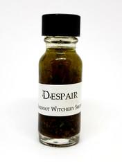 Despair Oil