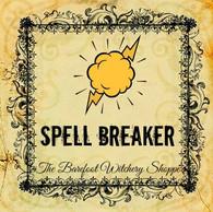 Spell Breaker Oil
