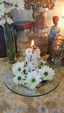 Purification and Clarity Working, Freedom from Negativity, Addictions, Clear Vision