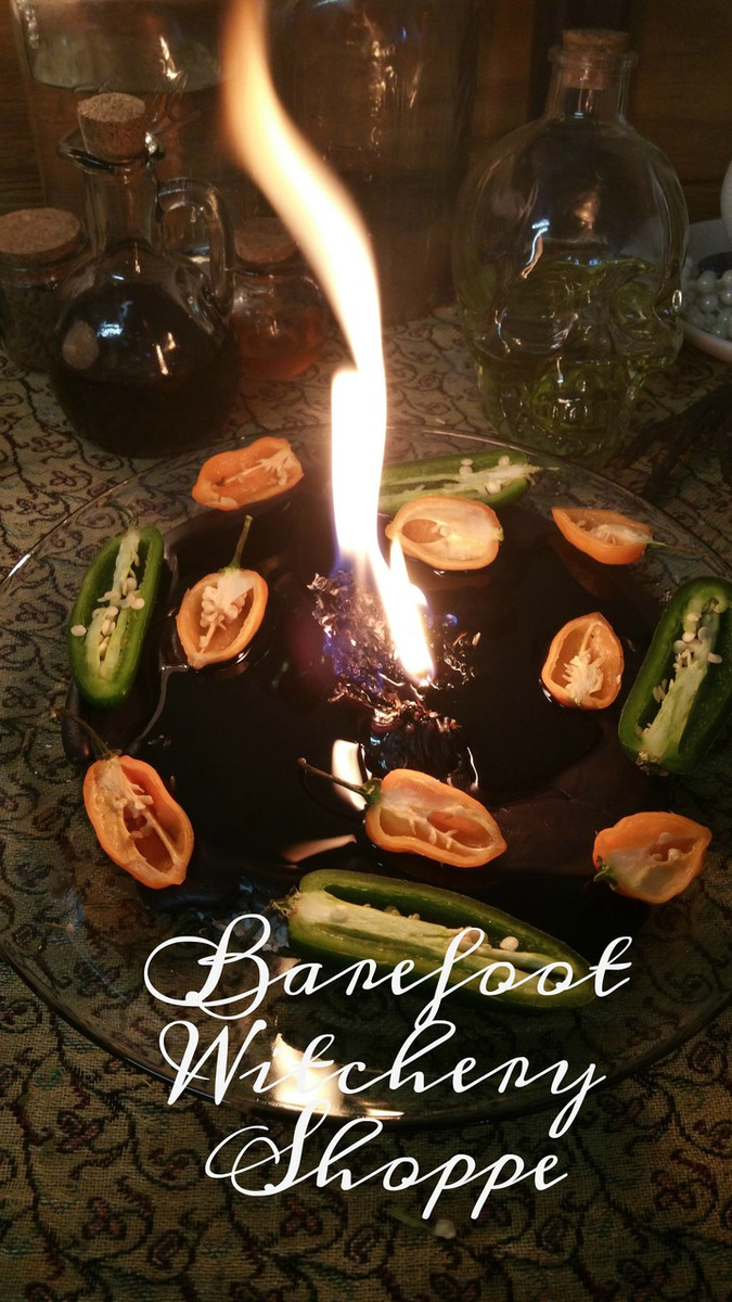 Intranquil Spirit Spell Service, Torturing an Enemy or a Lost Lover,  Revenge, 9 Day Working