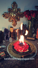 Our Original Intranquil Spirit Spell Service, For Returning a Lost Lover, 9 Day Working