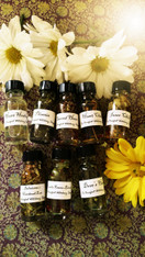 Emotional Healing Oil Collection