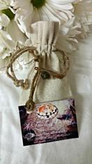 A Touch of Destiny, 21 Piece Set With Linen Bag