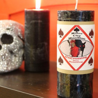 Uncrossing Motor City Hoo Doo Candle