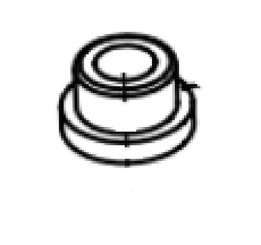 Bearing for ICM-15LS/ICM-200LS