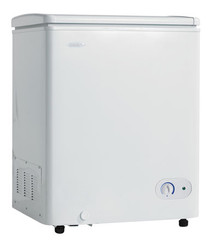 Danby Chest Freezer DCF401W