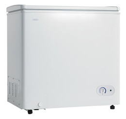 Danby Chest Freezer