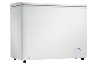Danby Chest Freezer -- DCF700W