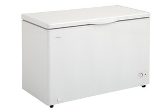 Danby Designer Chest Freezer -- DCFM289WDD