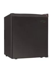 Danby Diplomat Compact Refrigerator DAR0488BL