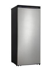 Danby Designer Refrigerator - DAR1102BSLE
