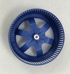 Centrifugal fan (exhaust fan / blower wheel) for ARC-08WB/ARC-10WB/ARC-142BX